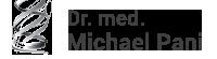 Dr. med Michael Pani